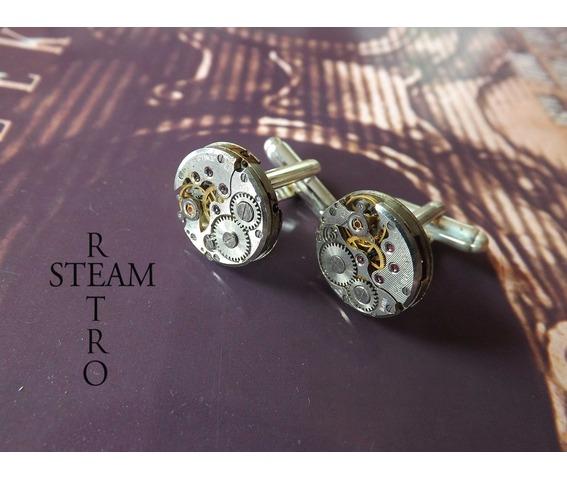 mens_steampunk_cufflinks_16_mm_steampunk_steamretr_cufflinks_2.jpg