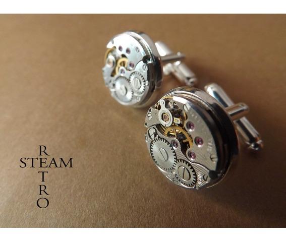 steampunk_cufflinks_16mm_round_vintage_chaika_watch_movements_vintage_upcycled_mens_cuff_links_cufflinks_4.jpg