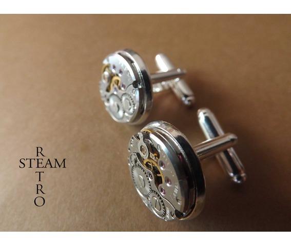 steampunk_cufflinks_16mm_round_vintage_chaika_watch_movements_vintage_upcycled_mens_cuff_links_cufflinks_3.jpg