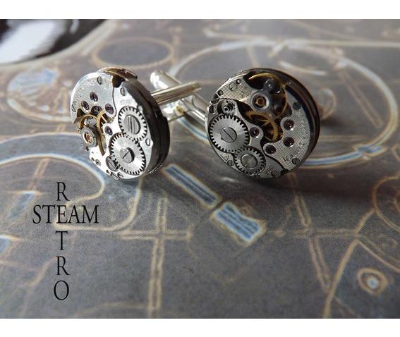 steampunk_cufflinks_16mm_round_vintage_chaika_watch_movements_vintage_upcycled_mens_cuff_links_cufflinks_2.jpg