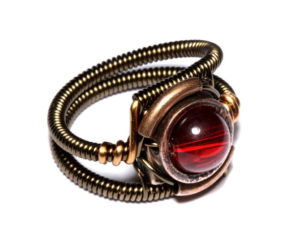 steampunk_jewelry_ring_red_rings_4.jpg