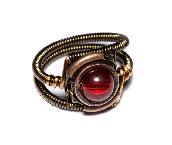 steampunk_jewelry_ring_red_rings_3.jpg