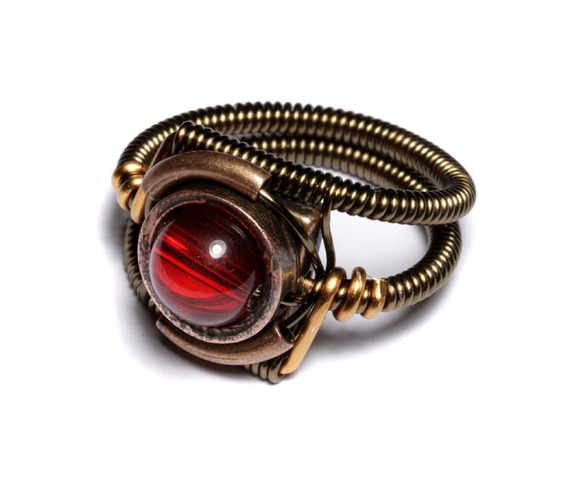 steampunk_jewelry_ring_red_rings_2.jpg