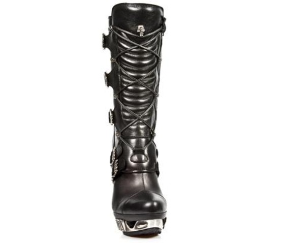 new_rock_black_steel_magneto_stiletto_boots_boots_4.jpg