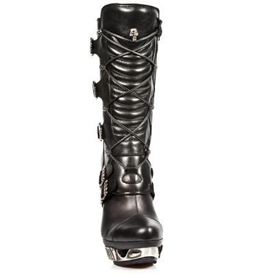 new_rock_black_steel_magneto_stiletto_boots_boots_4.jpg