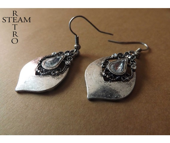 tears_princess_vintage_earrings_gothic_earrings_gothic_jewelry_steamretro_earrings_5.jpg