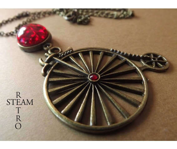 penny_farthing_vintage_steampunk_necklace_steampunk_jewelry_steamretro_necklaces_5.jpg