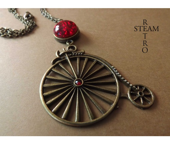 penny_farthing_vintage_steampunk_necklace_steampunk_jewelry_steamretro_necklaces_4.jpg