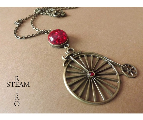 penny_farthing_vintage_steampunk_necklace_steampunk_jewelry_steamretro_necklaces_3.jpg