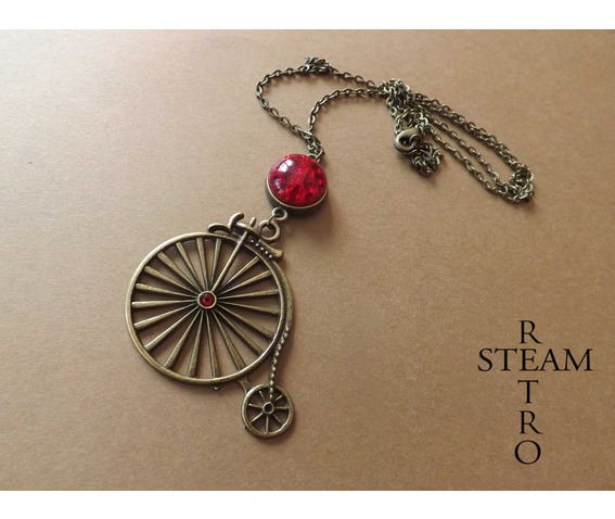 penny_farthing_vintage_steampunk_necklace_steampunk_jewelry_steamretro_necklaces_2.jpg