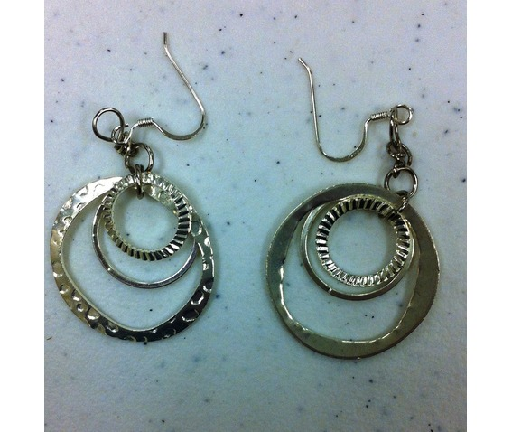 layered_hoops_earrings_earrings_2.jpg