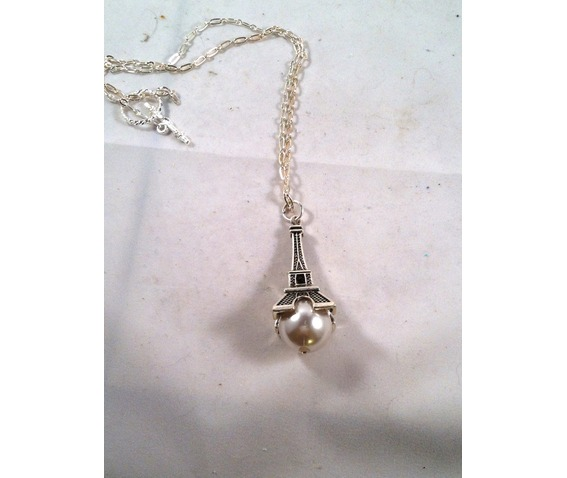 eiffell_tower_necklace_necklaces_3.JPG
