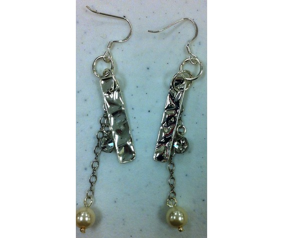 layers_silver_pearl_earrings_2.jpg
