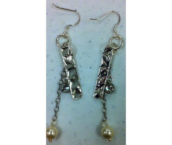 layers_silver_pearl_earrings_2.jpg