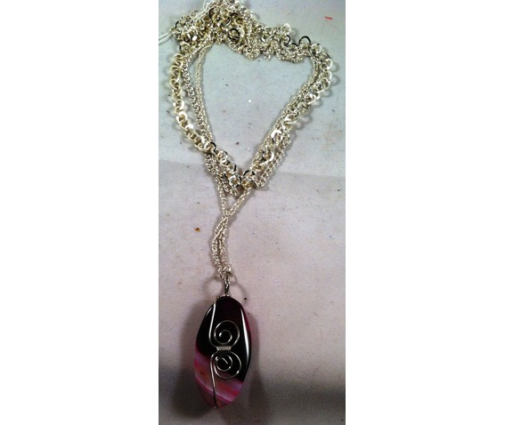 pink_agate_onyx_necklace_necklaces_2.jpg