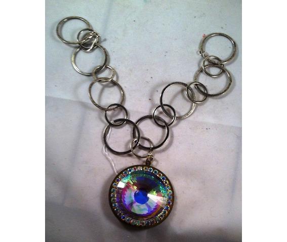 shocking_glass_pendant_necklaces_2.jpg