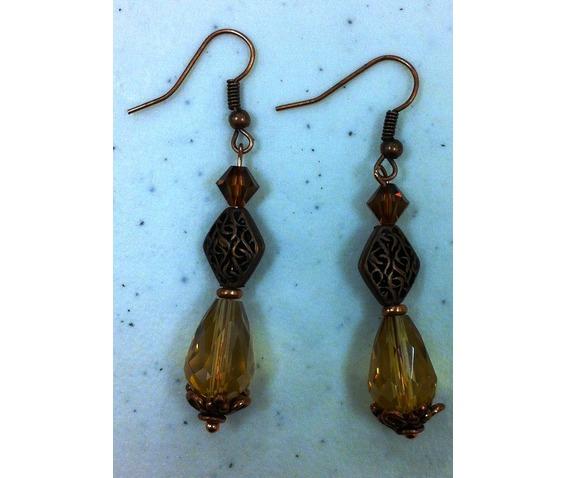 toapz_drop_bead_earrings_earrings_2.jpg