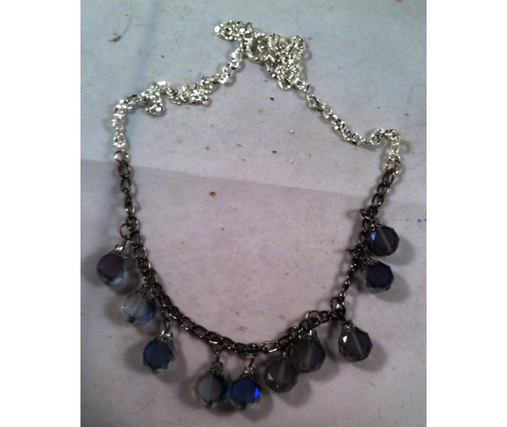 black_glass_necklace_necklaces_2.jpg