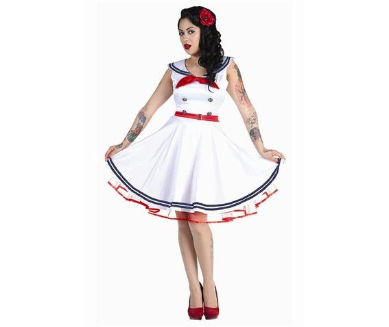 voodoo_vixen_white_hello_sailor_nautical_dress_dresses_2.jpg