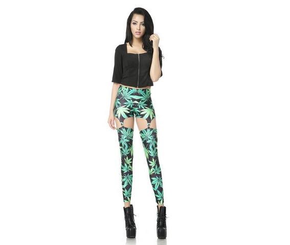 sexy_hollow_maple_leaf_print_women_fashion_leggings_leggings_4.jpg
