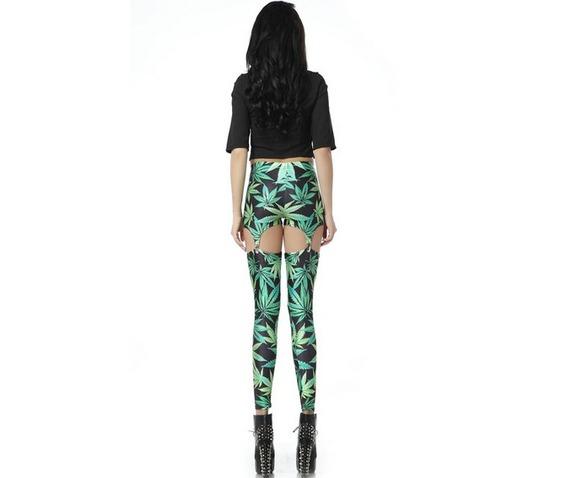 sexy_hollow_maple_leaf_print_women_fashion_leggings_leggings_3.jpg