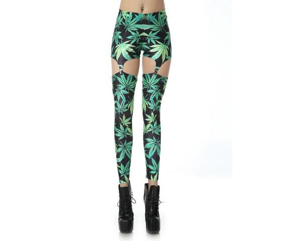 sexy_hollow_maple_leaf_print_women_fashion_leggings_leggings_2.jpg