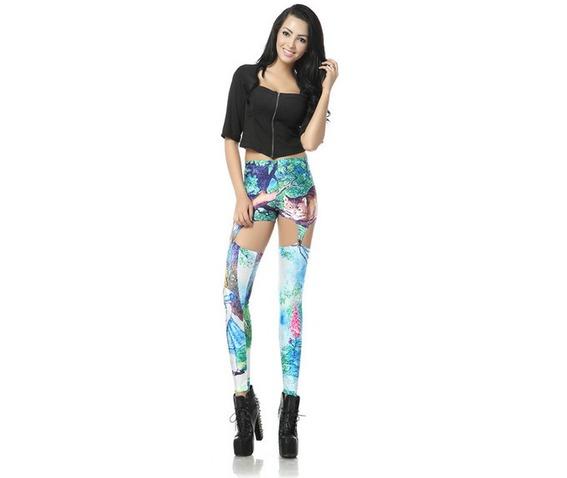 sexy_hollow_cute_print_women_fashion_leggings_leggings_4.jpg