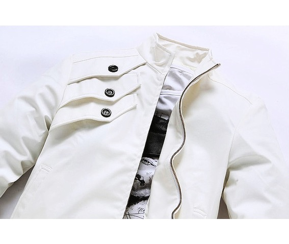 darksoul_white_slim_fit_leather_jacket_new_men_top_coat_jackets_and_outerwear_5.jpg