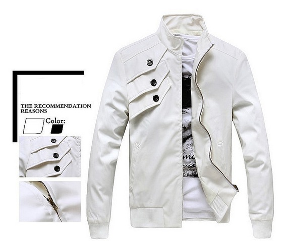 darksoul_white_slim_fit_leather_jacket_new_men_top_coat_jackets_and_outerwear_4.jpg