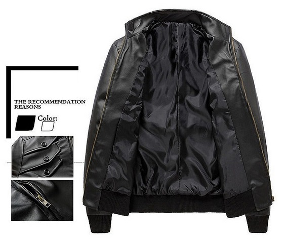 darksoul_black_3_line_leather_jacket_new_men_top_coat_jackets_and_outerwear_5.jpg