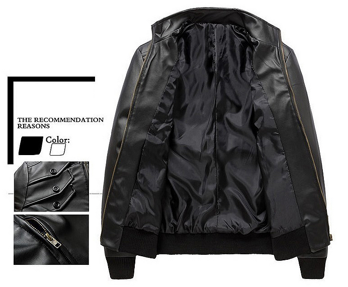 darksoul_black_3_line_leather_jacket_new_men_top_coat_jackets_and_outerwear_5.jpg
