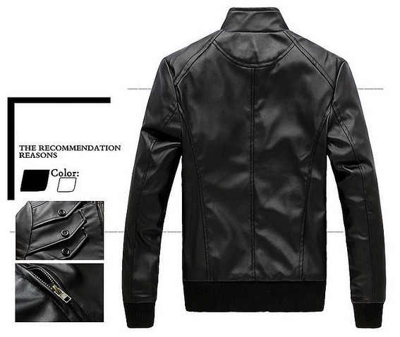 darksoul_black_3_line_leather_jacket_new_men_top_coat_jackets_and_outerwear_4.jpg