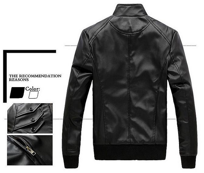 darksoul_black_3_line_leather_jacket_new_men_top_coat_jackets_and_outerwear_4.jpg
