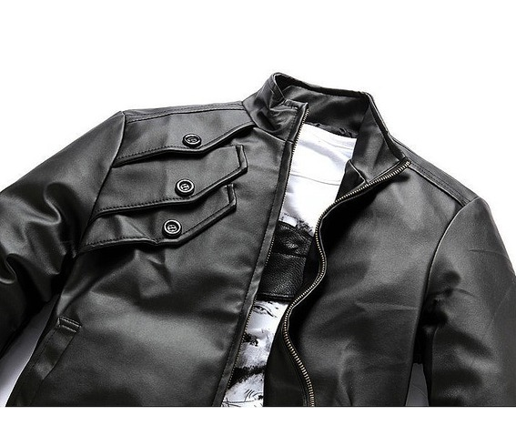 darksoul_black_3_line_leather_jacket_new_men_top_coat_jackets_and_outerwear_3.jpg