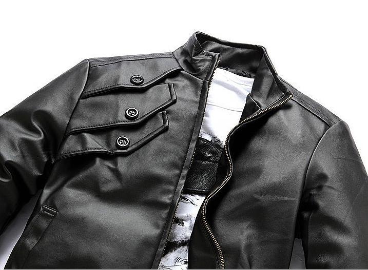darksoul_black_3_line_leather_jacket_new_men_top_coat_jackets_and_outerwear_3.jpg