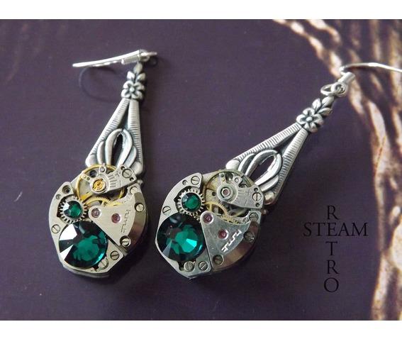 steampunk_emerald_earrings_steampunk_steamretro_earrings_2.jpg