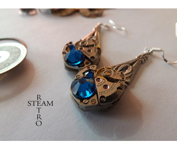 steampunk_saphire_earrings_steampunk_steamretro_jewelry_earrings_2.jpg