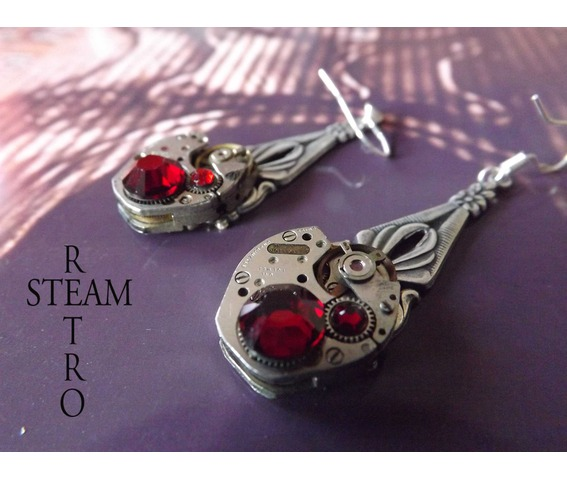 steampunk_siam_earrings_steampunk_jewelry_steamretro_earrings_5.jpg