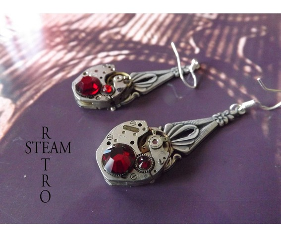 steampunk_siam_earrings_steampunk_jewelry_steamretro_earrings_3.jpg