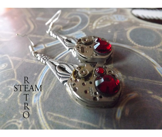 steampunk_siam_earrings_steampunk_jewelry_steamretro_earrings_2.jpg
