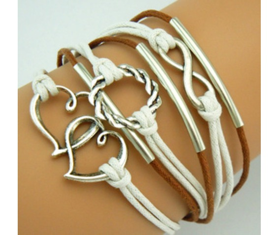 retro_style_rope_bracelet_different_themes_diy_bracelets_and_wristbands_2.jpg