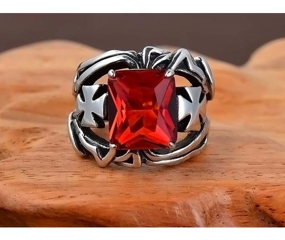 unique_gothic_steam_punk_ring_jewelry_men_rings_2.jpg