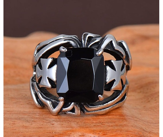 unique_gothic_steam_punk_ring_jewelry_men_rings_4.jpg