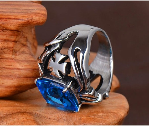 unique_gothic_steam_punk_ring_jewelry_men_rings_2.jpg