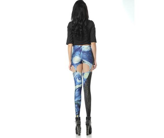 sexy_hollow_van_gogh_print_women_fashion_leggings_leggings_3.jpg