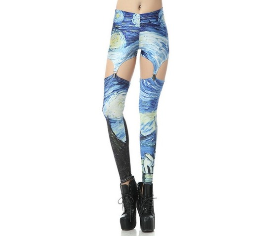 sexy_hollow_van_gogh_print_women_fashion_leggings_leggings_2.jpg