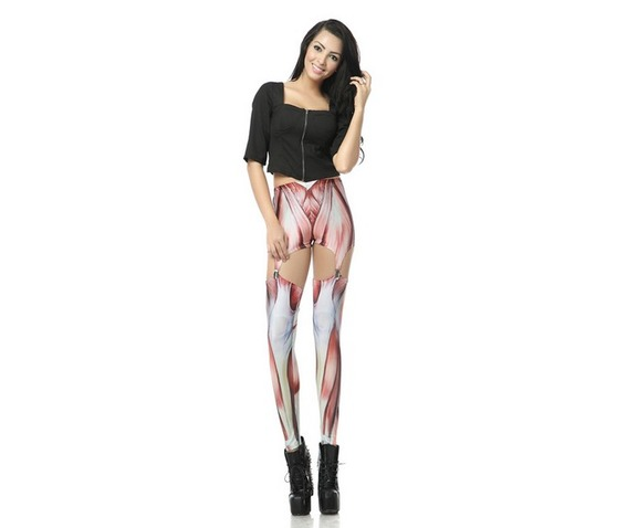 sexy_hollow_muscle_print_women_fashion_leggings_leggings_4.jpg