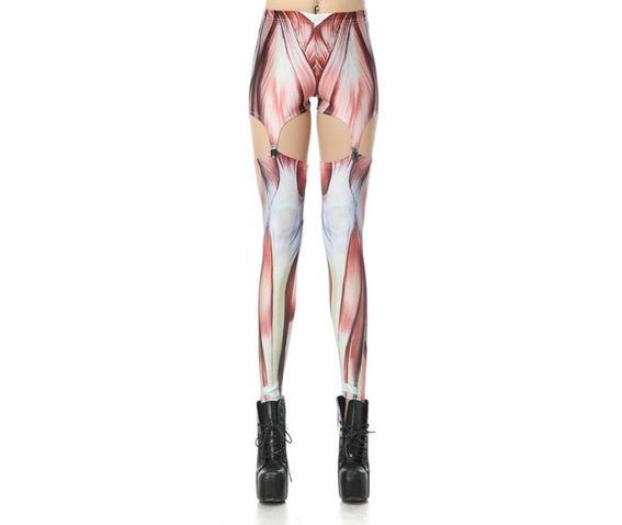 sexy_hollow_muscle_print_women_fashion_leggings_leggings_2.jpg