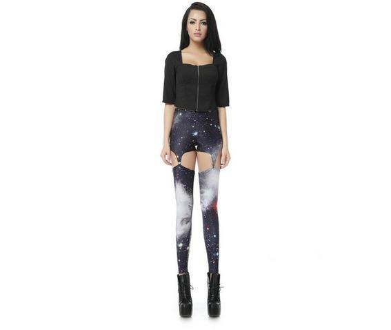 sexy_hollow_gray_galaxy_print_women_fashion_legging_leggings_4.jpg