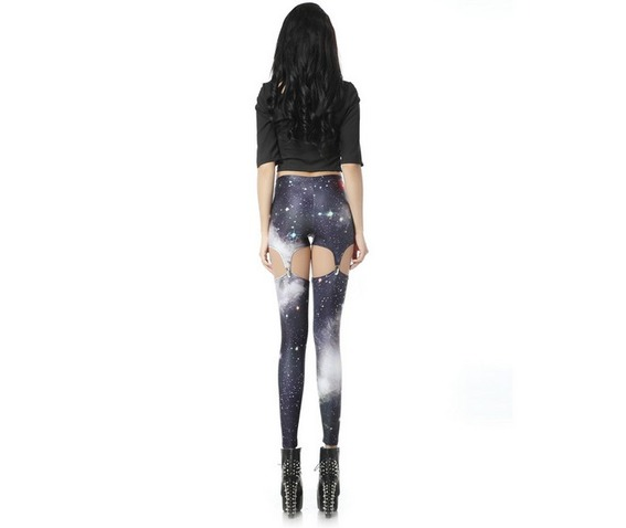 sexy_hollow_gray_galaxy_print_women_fashion_legging_leggings_3.jpg